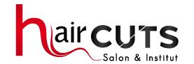 Hair cuts : tester la prise de rendez-vous en ligne