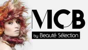 mcb16