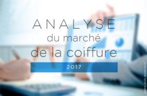 Analyse du marché de la coiffure : place à l'action en 2018 !